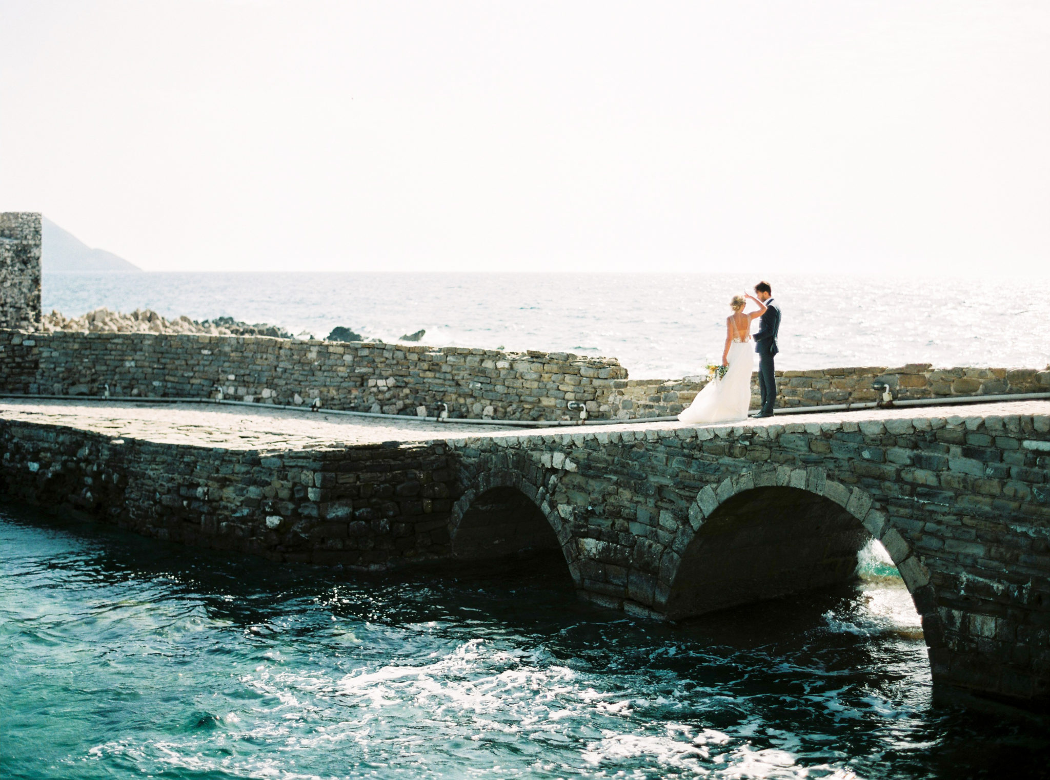 santorini wedding photographer, greece wedding photographer, elopement photographer greece