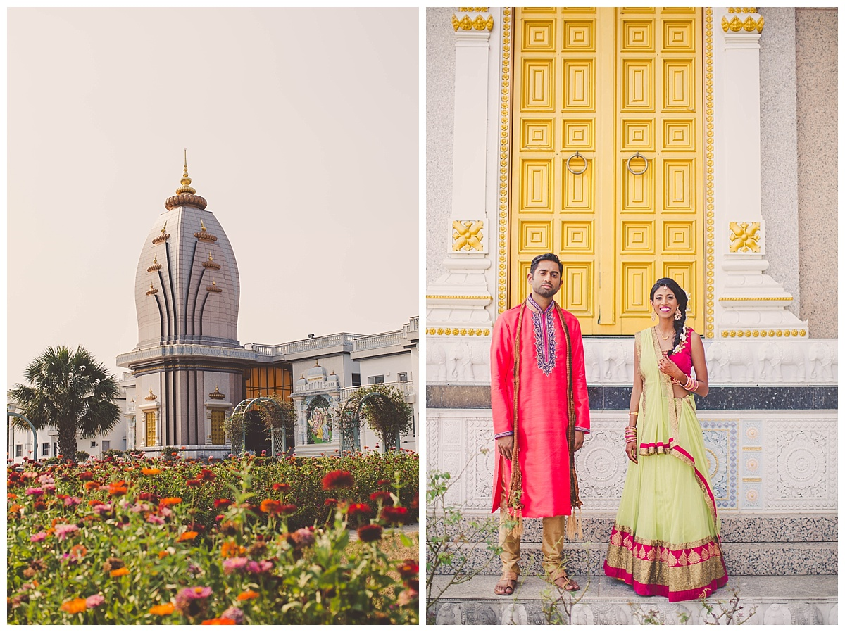 Beautiful Indian Wedding Photos, Destination Wedding Photographer, Texas Wedding