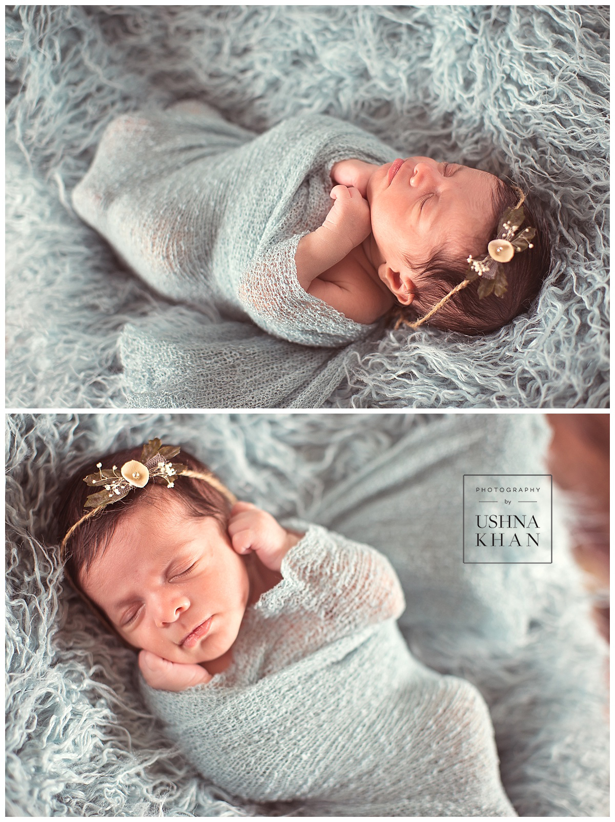 Newborn Baby Photography Arizona