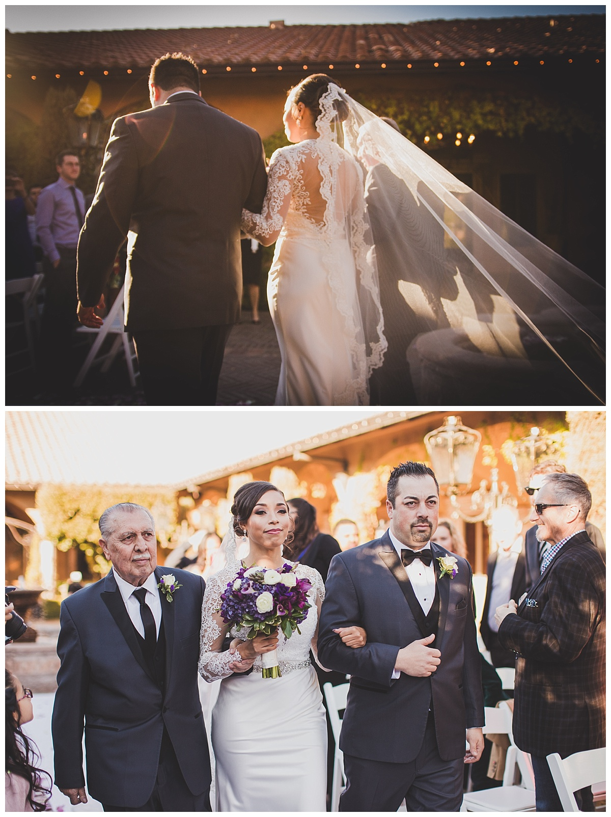 Arizona Wedding Photographer, Tuscan Wedding Photographer, Villa Siena Wedding, Phoenix Photographer, Phoenix Wedding Photographer, Scottsdale Wedding Photographer, Arizona Bride, Stylish Bride, Classic Bride