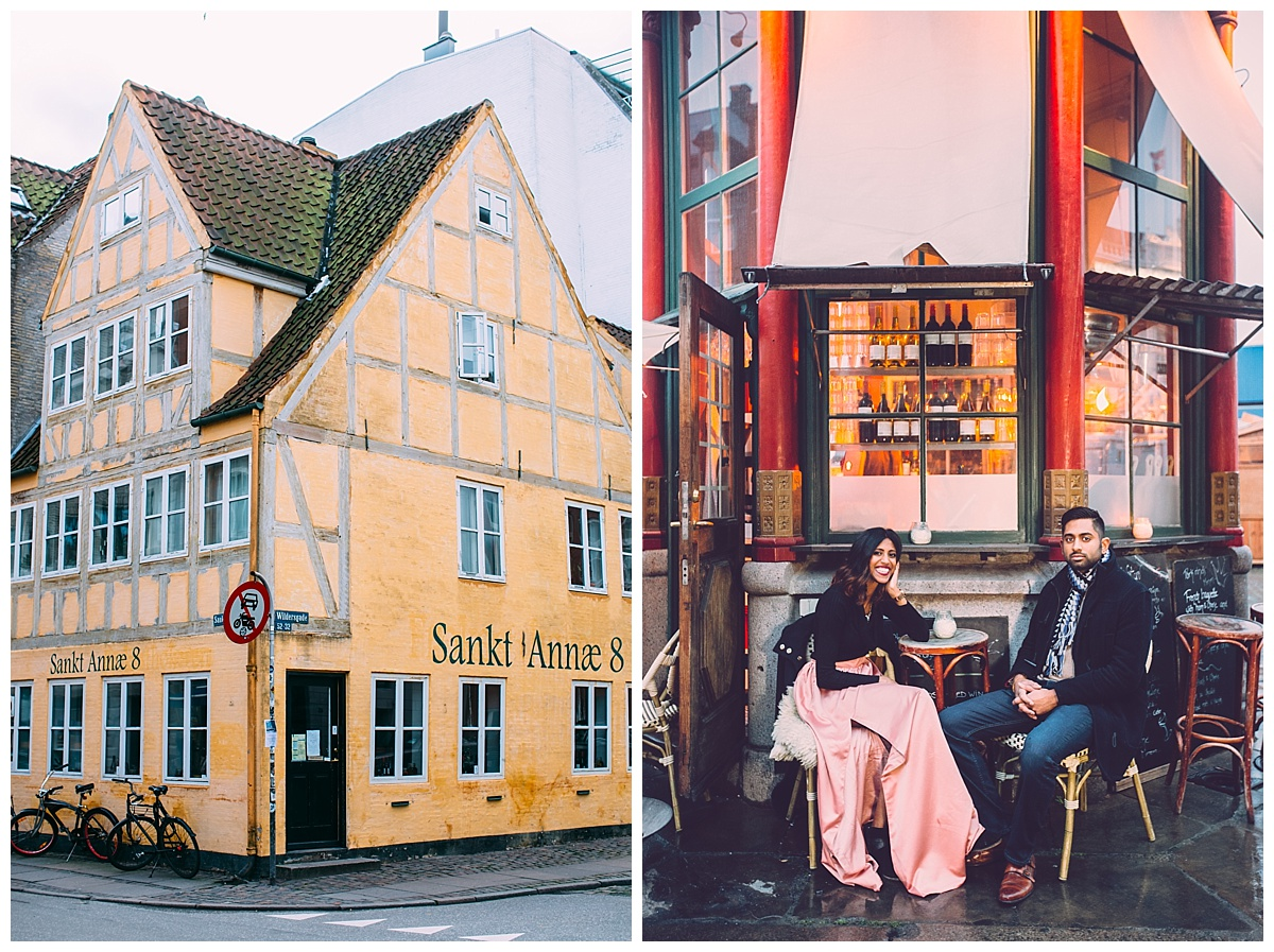 Copenhagen photographer, danish photographer, copenhagen wedding photographer, indian wedding photographer, destination wedding photographer
