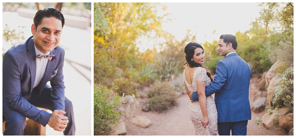 Persian Couple, Pakistani Wedding Photographer, Stylish Bride, Boutique Wedding Photographer, Persian Wedding Photographer, Desert Photo Shoot